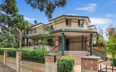 25/71-73 O'NEIL STREET, Guildford NSW