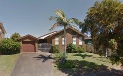 22 Stevenson Street, Wetherill Park NSW