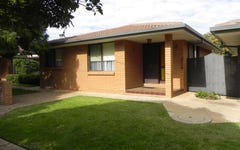 2/61 Main Street, Lake Albert NSW