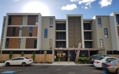 AG02/17 Hanna Street, Potts Hill NSW