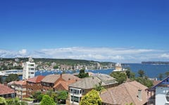 3D/1-7 George Street, Manly NSW