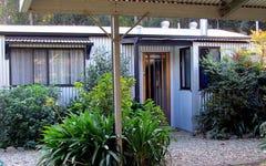 311 Millingandi Road, Millingandi NSW