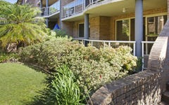10/17-21 Wetherill Street, Narrabeen NSW