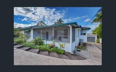 10 Kananook Crescent, Belmont North NSW