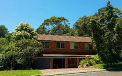 31 Moores Road, Avoca Beach NSW