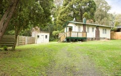 440 Woodspoint Road, East Warburton VIC