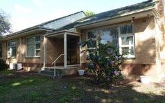 11 Clarence Street, Blackwood SA