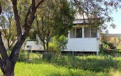 20 Frazer Street, Ashford NSW