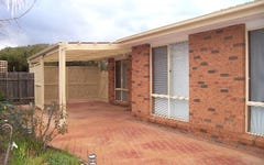 44 Mcluckie Street, Banks ACT