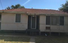 345 Edward Street, Moree NSW