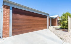 7/2724 Fourteenth Street, Irymple VIC