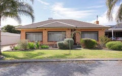 3 New Cut Street, Hectorville SA