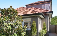 15a Midelton Avenue, North Bondi NSW
