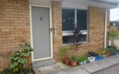 Address available on request, North Arm QLD