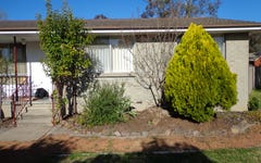 18 Milford Street, Latham ACT