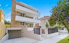 3/45 Carr Street, Coogee NSW