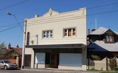 301A Church Street, Hawthorn VIC