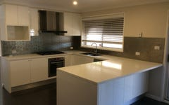 2 Tuross Close, Prestons NSW
