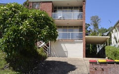 2/43 Christmas Bush Avenue, Nelson Bay NSW