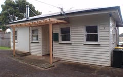 Address available on request, Emu Heights TAS
