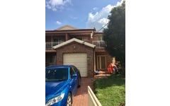 13b Wenden Street, Fairfield NSW