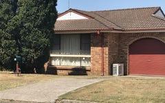 2 Northcote Street, Kurri Kurri NSW