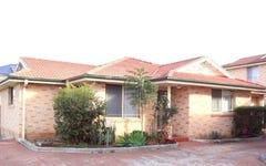 51 Webster Rd, Lurnea NSW