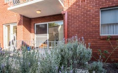 1/153 Union Street, The Junction NSW