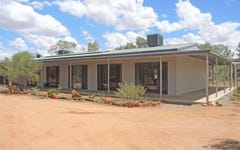 4311 Chateau Road, Connellan NT