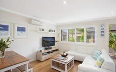 22B Ryrie Avenue, Cromer NSW