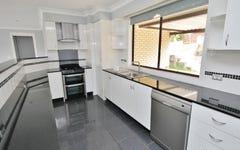 65 Tandora Street, Kelso NSW