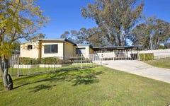 58 Gibbes Street,, Regentville NSW