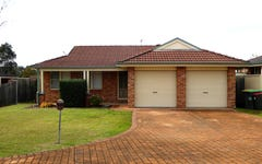 24 Eskdale Close, Narellan NSW