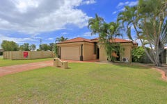71 Chancellor Drive, Avenell Heights QLD