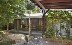 26 Young Street, Wooloweyah NSW