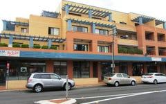 5/9 Elizabeth street, Berala NSW