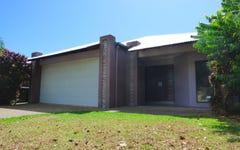7 Marmion Close, Kewarra Beach QLD