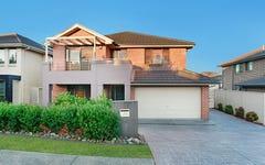 18 Lily Lane, Woongarrah NSW