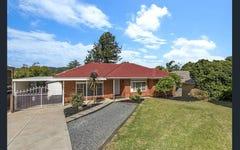53 Flockhart Avenue, Valley View SA