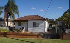 406 Lake Road, Argenton NSW