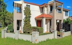 10 Trafford Lane, Stanhope Gardens NSW