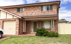 2/12 Arkell Drive, Bligh Park NSW