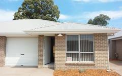 24 Hawthorne Avenue, Nowra NSW