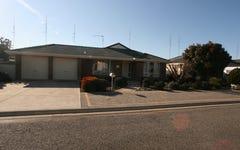 12 McIntosh Road, Kadina SA