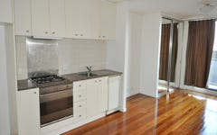 2701/393 Pitt Street, Sydney NSW