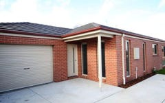 913 Tress Street, Mount Pleasant VIC