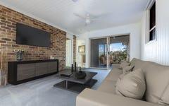150 Howard St, Nambour QLD