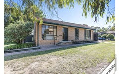33 Gibbons Street, Chisholm ACT