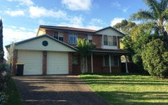 4 Enderby Close, Hinchinbrook NSW