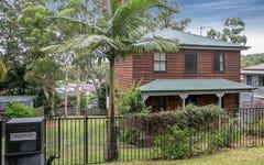 16 Newark Street, Buttaba NSW